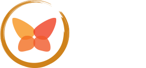 Global Forum to Transform Capitalism